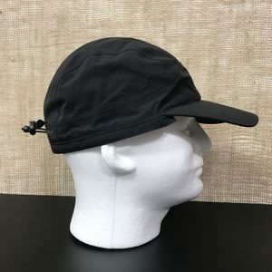 4b33dacb327c4 Outdoor Research Accessories - Outdoor Research Rando Cap w  Detachable Ear  Flaps